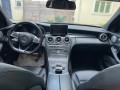 pre-owned-2016-mercedes-benz-c300-small-2