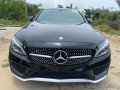 pre-owned-2016-mercedes-benz-c300-small-0