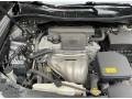 tokunbo-2012-toyota-camry-le-small-3