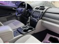 tokunbo-2012-toyota-camry-le-small-1