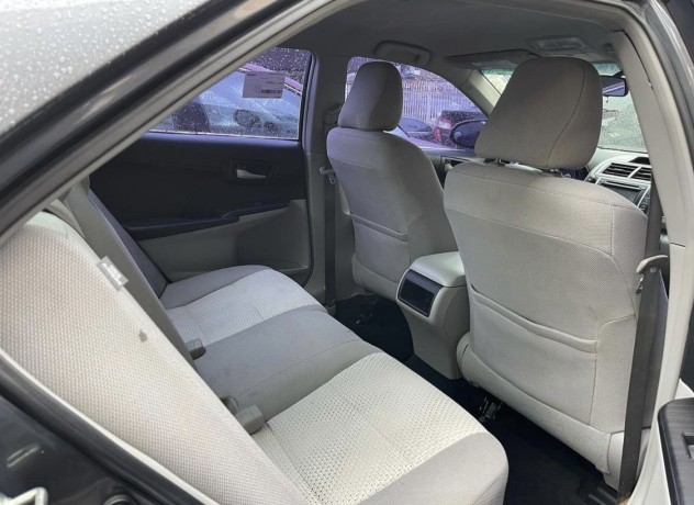 tokunbo-2012-toyota-camry-le-big-2