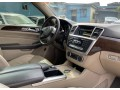 tokunbo-2012-mercedes-benz-ml350-4matic-small-1