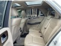 tokunbo-2012-mercedes-benz-ml350-4matic-small-2
