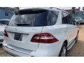 tokunbo-2012-mercedes-benz-ml350-4matic-small-4
