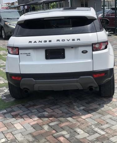 tokunbo-2012-range-rover-evogue-big-4