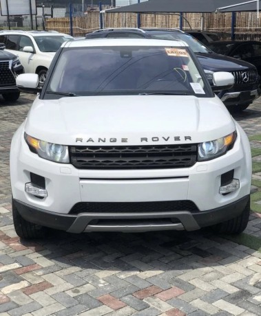 tokunbo-2012-range-rover-evogue-big-0