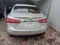 toyota-avalon-2013-model-for-sale-small-3