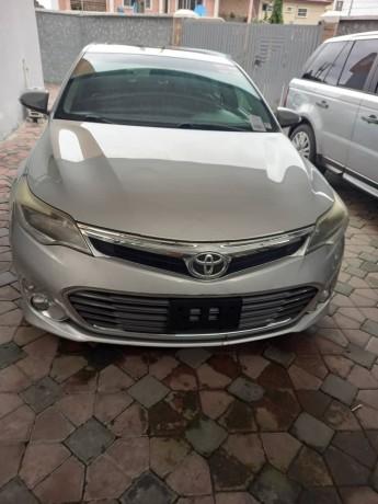 toyota-avalon-2013-model-for-sale-big-0