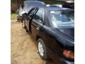 toyota-camry-small-0