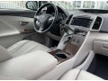 tokunbo-2011-toyota-venza-xle-small-1