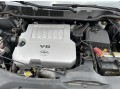 tokunbo-2011-toyota-venza-xle-small-3