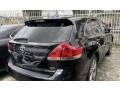 tokunbo-2011-toyota-venza-xle-small-4