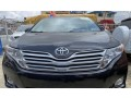 tokunbo-2011-toyota-venza-xle-small-0