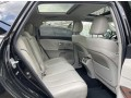 tokunbo-2011-toyota-venza-xle-small-2