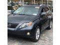 tokunbo-2011-lexus-rx350-small-0