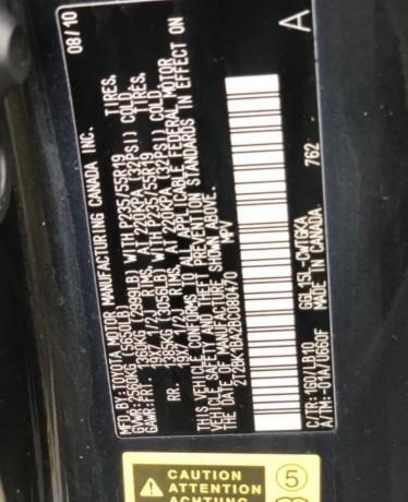 tokunbo-2011-lexus-rx350-big-3