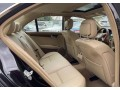 tokunbo-2008-mercedes-benz-c300-small-2