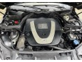tokunbo-2008-mercedes-benz-c300-small-3