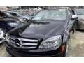tokunbo-2008-mercedes-benz-c300-small-0