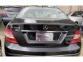 tokunbo-2008-mercedes-benz-c300-small-4