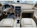 tokunbo-2008-mercedes-benz-c300-small-1