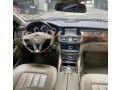 pre-owned-2012-mercedes-benz-cls550-small-1