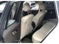 foreign-used-2015-mercedes-benz-glk350-small-2