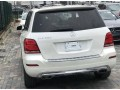 foreign-used-2015-mercedes-benz-glk350-small-4
