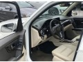foreign-used-2015-mercedes-benz-glk350-small-1