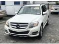 foreign-used-2015-mercedes-benz-glk350-small-0