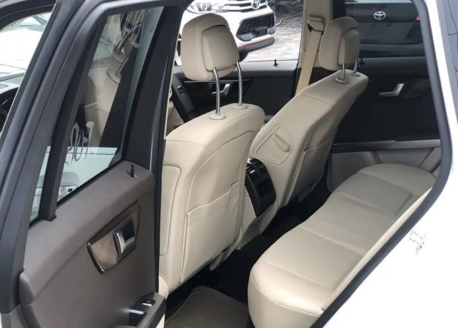 foreign-used-2015-mercedes-benz-glk350-big-2