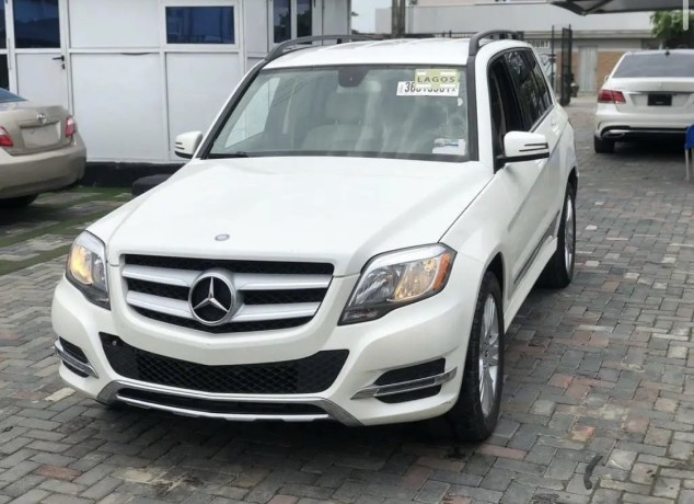 foreign-used-2015-mercedes-benz-glk350-big-0