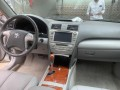 2010-foreign-used-toyota-camry-xle-small-1