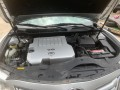2010-foreign-used-toyota-camry-xle-small-4