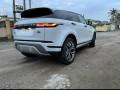 range-rover-evoque-2020-small-1