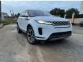 range-rover-evoque-2020-small-3