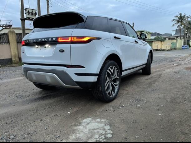 range-rover-evoque-2020-big-1
