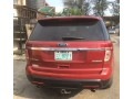 ford-explorer-2013-small-1