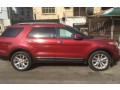 ford-explorer-2013-small-3