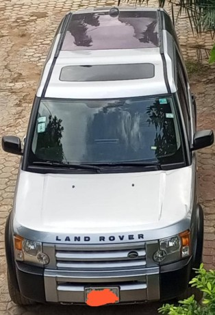 neatly-used-2006-land-rover-lr3-big-0