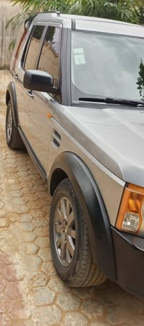 neatly-used-2006-land-rover-lr3-big-2