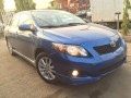 very-clean-toyota-corolla-2010-small-4