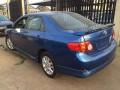 very-clean-toyota-corolla-2010-small-3