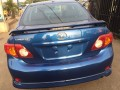 very-clean-toyota-corolla-2010-small-1