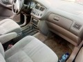 foreign-used-2002-toyota-sienna-small-3