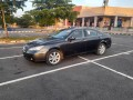 foreign-used-2007-lexus-es-350-small-4