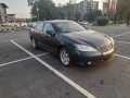 foreign-used-2007-lexus-es-350-small-1