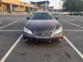 foreign-used-2007-lexus-es-350-small-0
