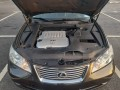 foreign-used-2007-lexus-es-350-small-3