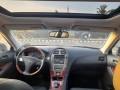 foreign-used-2007-lexus-es-350-small-2